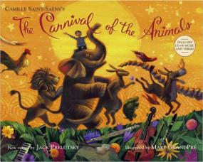 the-carnival-of-the-animals